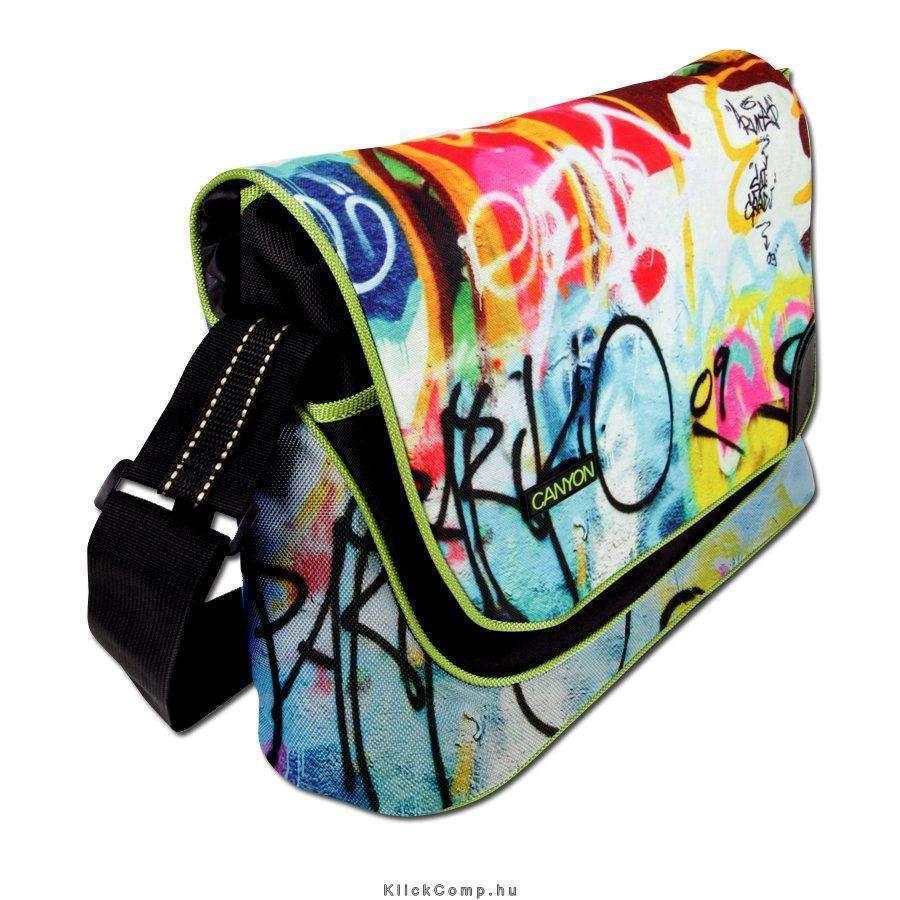 98dc0637bd0d Bag Bag for laptop up to 13.3