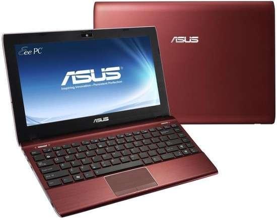 3d6b54cf1aa1 Eladó Már csak volt!!! Netbook ASUS R252B-RED004M E450 4GBDDR3 500GB Piros