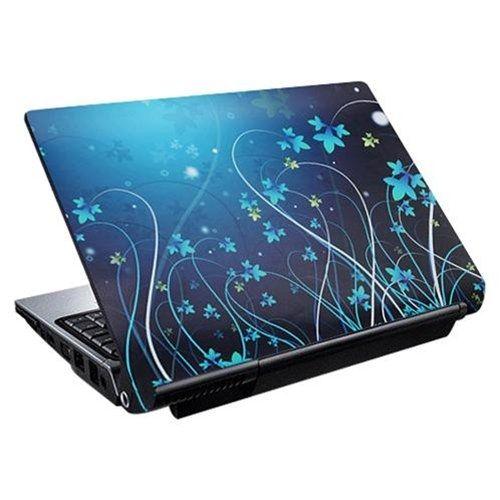168d18c696d0 Notebook matrica Laptop dekorációs védő olcsó, Új Eladó Már csak ...