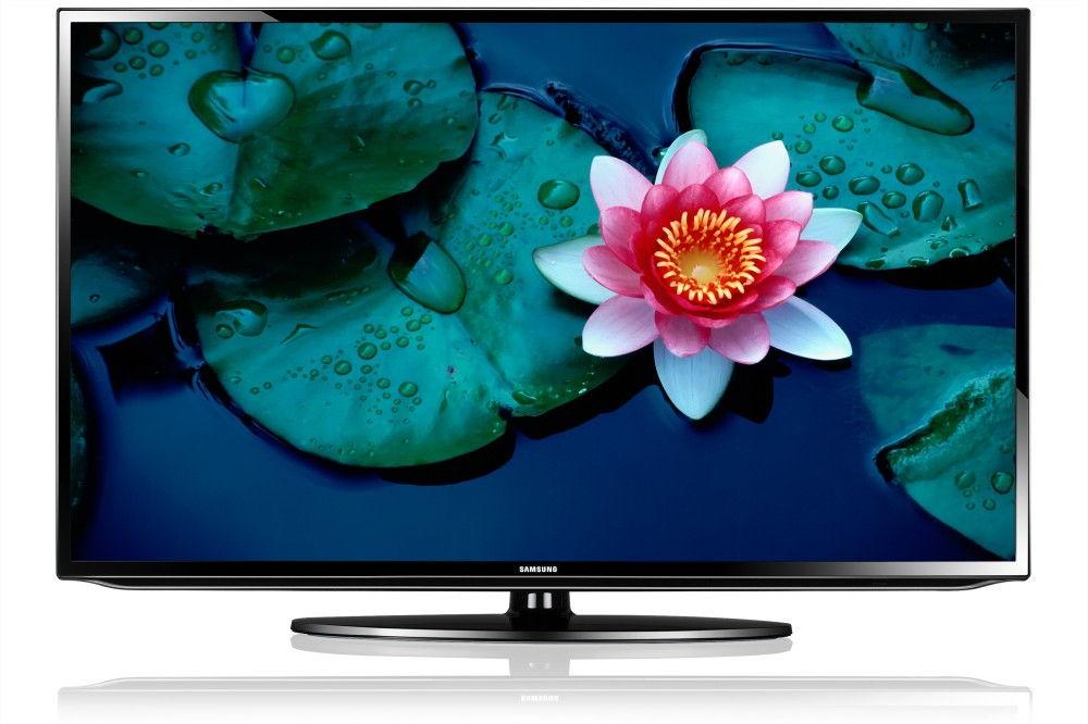 Купить телевизор 3d samsung 2
