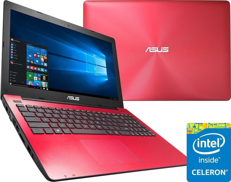f10e0e3d1ea5 ASUS laptop 15.6