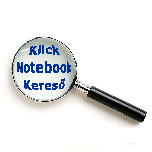 Notebook keres�s, laptop keres� : web�ruh�z v�s�rl�s